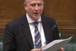 Graham Evans MP Dementia Campaign